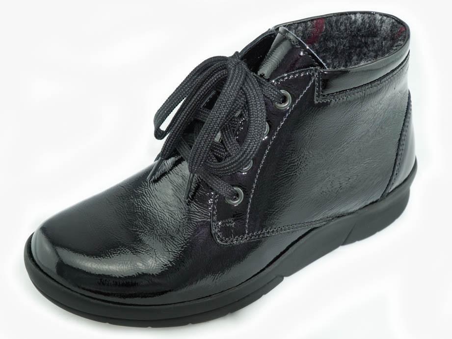 Maripe Shoes Uk